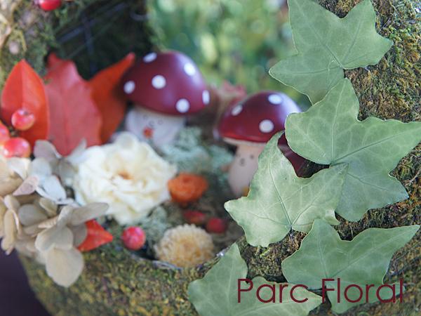 a-035-3-parcfloral